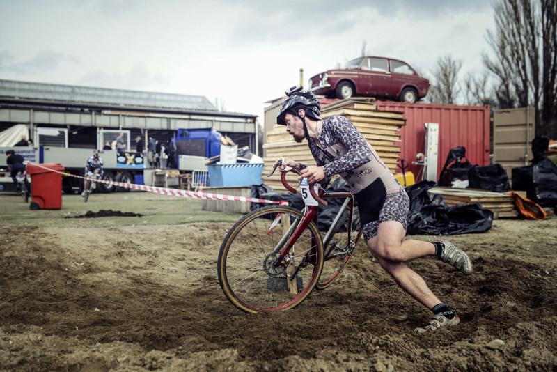 Beliner Fahrradschau, fotografiert am 22. und 23. März 2014 Fotograf: Rene Zieger