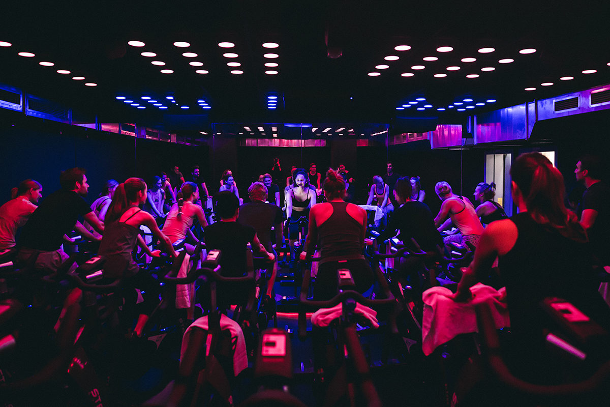 erfahrung mit schwinger club berlin
