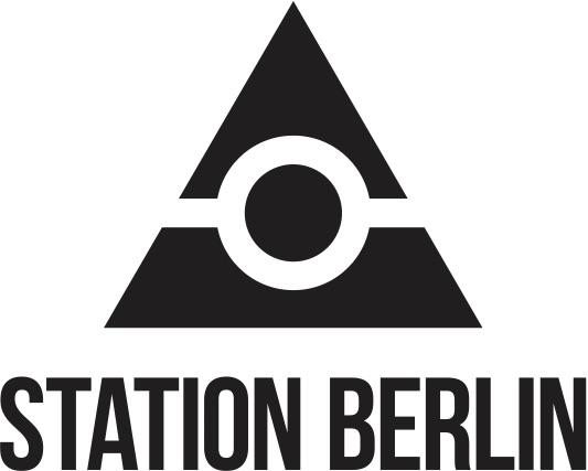 Station-Berlin