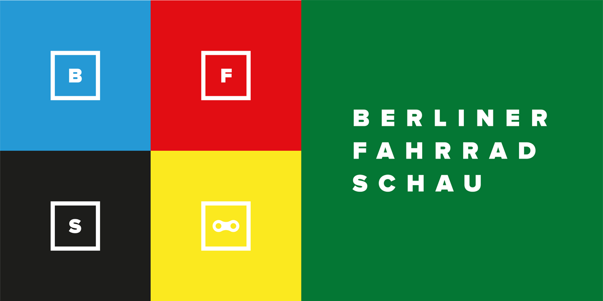 Terms and Conditions | Berliner Fahrradschau