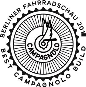 serena best logo